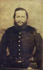 Francisco Solano López Foto