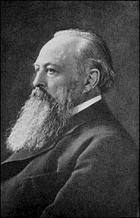 Lord Acton Foto