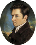 William Hazlitt Foto